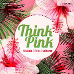 copertina cd think pink