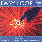 copertina cd easy loop