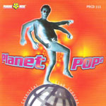 copertina cd planet pop 2